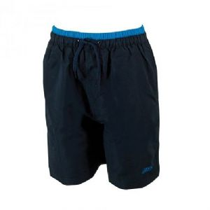 Zoggs Junior Boys Sandstone Shorts